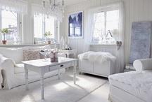 White Perfection