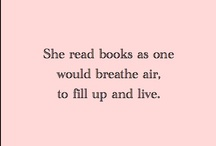 Read 'em & reap / by Kim Berry