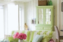 For the Home / Designs I must find a way to incorporate into my Home:) / by Rhonda Davis-Lovejoy