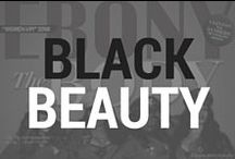 Beauty In All Shades. / Beauty, on the inside and out from EBONY.com http://www.ebony.com/style/page/1/beauty