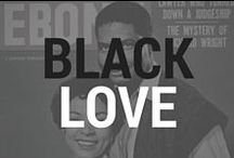 Love Is Power. / Reads from EBONY.com about love, relationships, dating, mating and more. http://www.ebony.com/love-sex