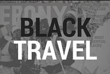 Explore The World. / The best places, sites, and tips for Black travelers. http://www.ebony.com/life/page/1/travel