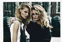 FEATURES / by Theyskens' Theory