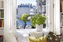 Amazing Home / by morethanaribbon