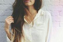 My Style / by Linnea Venhousen