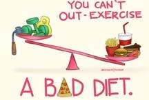 Fitness:3