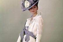 Iconic Hats