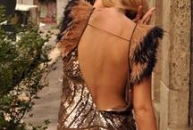 Espalda / Back