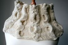 Luz Patterns knitting / Luz Patterns knitting patterns http://luzpatterns.com/