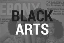 Culture Is King. / Entertainment, culture and art from EBONY. http://www.ebony.com/entertainment-culture