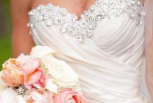 Wedding 💍👰🏼🎩 / by Sarah Sheaffer