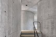 Concrete   Beton