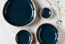 Ceramic Chic   Schönes Geschirr