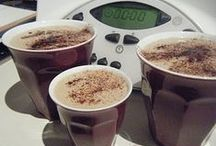 Thermomix / by Kerrie Stevenson