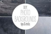 Tips To Take Better Photos
