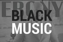 Creating The Sound of Life / The world wouldn't be the same without Black music. http://www.ebony.com/entertainment-culture/page/1/music