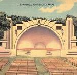 Art Deco Postcards / Vintage art deco postcards from throughout the USA. This collection was donated to the Chicago Art Deco Society.