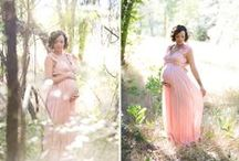maternity / by Shannon Brooks