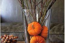 Fall! / by Miranda