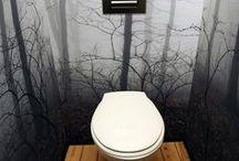 Crazy Stuff / Crazy design & ideas for interiors