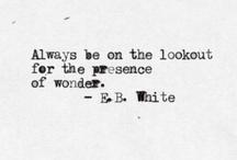 I wish I said that / by Simone Currie