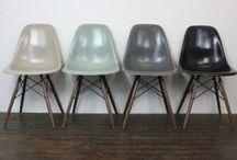 Interior Design - Products I Love / Designer products I love - a collection of designer products that take my fancy!