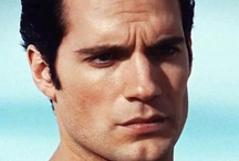 Henry Cavill - Man of Steel (2013) - ♥! / Photos of Henry Cavill while filming Man of Steel. Coming June 14, 2013! ♥   We are the Henry Cavill Fanpage on Facebook, Twitter, Pinterest, Flickr, Tumblr, Instagram and YouTube! http://www.facebook.com/HenryCavillFans / by Henry Cavill Fanpage