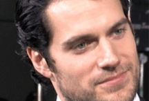 Henry Cavill - Immortals (2011) Red Carpet Event, After Party & Promotional Events ♥ / We are the Henry Cavill Fanpage on Facebook, Twitter, Pinterest, Flickr, Tumblr, Instagram and YouTube! http://www.facebook.com/HenryCavillFans / by Henry Cavill Fanpage