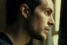 Henry Cavill - Blood Creek (2009) ♥ / www.facebook.com/BloodCreek2009  We are the Henry Cavill Fanpage on Facebook, Twitter, Pinterest, Flickr, Tumblr, Instagram and YouTube! http://www.facebook.com/HenryCavillFans / by Henry Cavill Fanpage