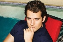 Henry Cavill - Magazine & Assorted Photo Shoots ♥ / We are the Henry Cavill Fanpage on Facebook, Twitter, Pinterest, Flickr, Tumblr, Instagram and YouTube! http://www.facebook.com/HenryCavillFans / by Henry Cavill Fanpage