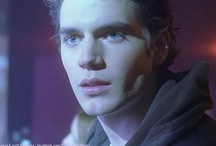 Henry Cavill - Hellraiser: Hellworld (2005) ♥ / Images and screen caps from Hellraiser:  Hellworld (2005) - www.facebook.com/HellraiserHellworld  We are the Henry Cavill Fanpage on Facebook, Twitter, Pinterest, Flickr, Tumblr, Instagram and YouTube! http://www.facebook.com/HenryCavillFans