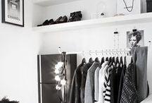 Christin's Clothes :) / by Diamond Girls
