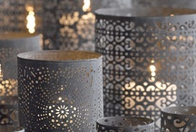 Grey Design Style / Interior Design and renovation ideas in grey