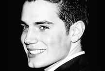 Henry Cavill - Young ♥ / Photos of a younger Henry Cavill!  We are the Henry Cavill Fanpage on Facebook, Twitter, Pinterest, Flickr, Tumblr, Instagram and YouTube! http://www.facebook.com/HenryCavillFans