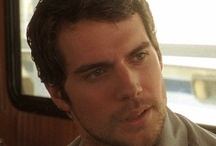 Henry Cavill - Whatever Works (2007) / Screen caps, images and candids from the film and premiere of Whatever Works (2007).  We are the Henry Cavill Fanpage on Facebook, Twitter, Pinterest, Flickr, Tumblr, Instagram and YouTube! http://www.facebook.com/HenryCavillFans