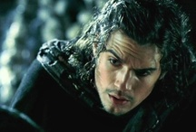 Henry Cavill - Tristan and Isolde (2006) / www.facebook.com/TristanandIsolde2006 We are the Henry Cavill Fanpage on Facebook, Twitter, Pinterest, Flickr, Tumblr, Instagram and YouTube! http://www.facebook.com/HenryCavillFans