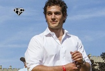 Henry Cavill - Events (2012) / Photos of Henry Cavill at public events. We are the Henry Cavill Fanpage on Facebook, Twitter, Pinterest, Flickr, Tumblr, Instagram and YouTube! http://www.facebook.com/HenryCavillFans / by Henry Cavill Fanpage