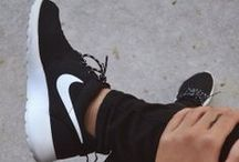 shoes / by Mackenzie Ferguson
