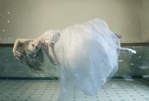MADE BRIDE Ag. Dimitriou 26 psiri, Athens. www.madebride.gr (0030)2130052111 / Wedding dress