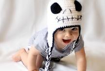 Baby Mac / by Erin Macdonald