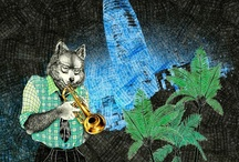 Salsa y Latin Jazz Festival 2013