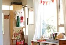 Living Room / Ideas for my living room redo