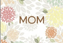 Fully Charged Mother's Day / Mother's day gift ideas and pointers.  / by Beautyrest