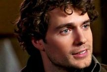 Henry Cavill - Interview & Video Screen Caps (2013) - HCF / Henry Cavill - Screencaps of 2013 Interviews & Videos! We are the Henry Cavill Fanpage on Facebook, Twitter, Pinterest, Flickr, Tumblr, Instagram and YouTube! http://www.facebook.com/HenryCavillFans