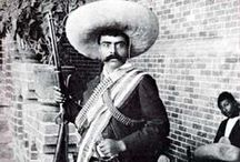 História América Latina - Latin America History