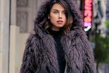 Winter [Fashion]