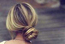Hair [Beauty]