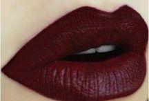 Make Up [Beauty]
