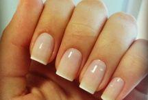 Nails [Beauty]
