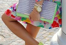 Spring [Fashion]